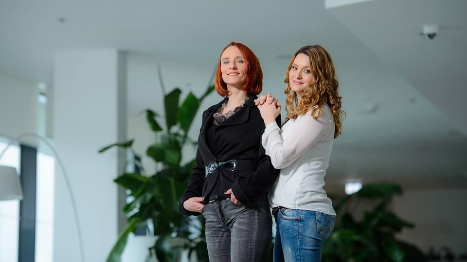 Kako promijeniti svoje navike i napokon ostvariti svoje snove ivana mijic vulinovic pravnica autorica spisateljica moderna žena finjak portal ideja ivana