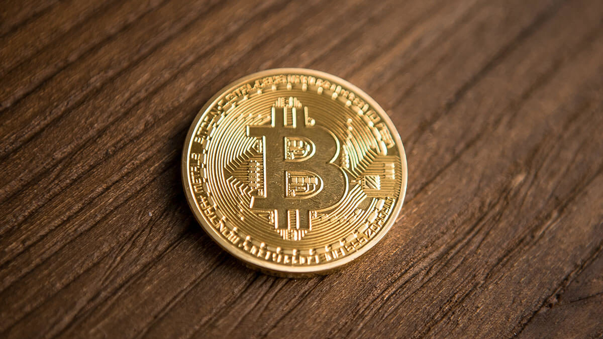 New Cryptocurrency That Will Kill Of Bitcoin