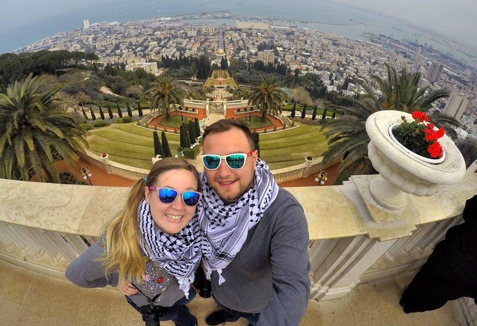 PUTOVANJE ŽIVOTA: Pogledaj kako izgleda fantastičan život travel blogera (INTERVJU)