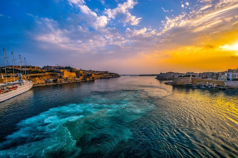 malta - super putovanja finjak putovanja