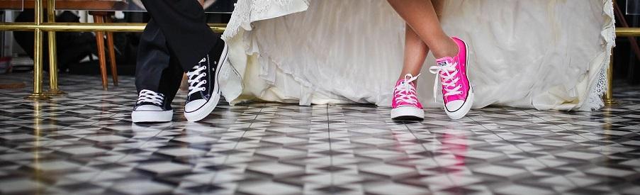 cipele finjak patika finjak portal