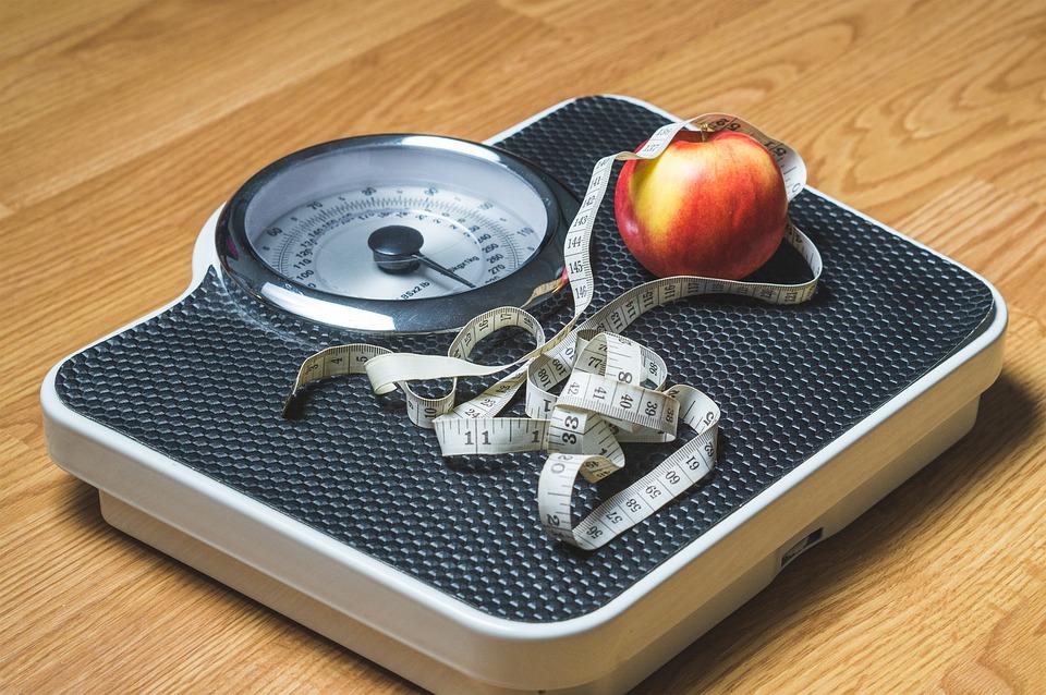 nutricionist izgubiti kilograme finjak portal vaganje vaga
