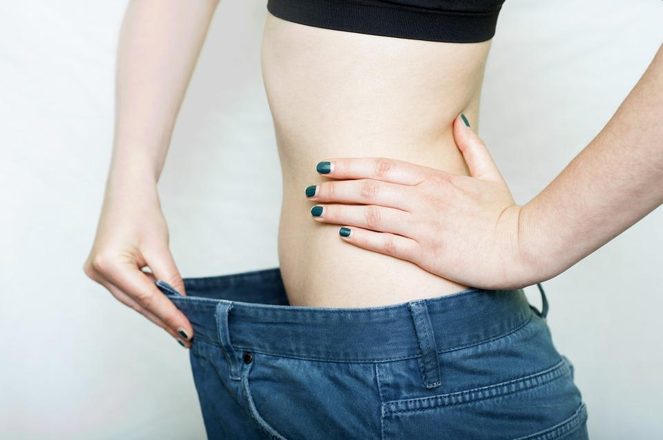 SAVJETI VRHUNSKOG NUTRICIONISTA: Kako se brzo i efikasno riješiti suvišnih kilograma do kraja života?
