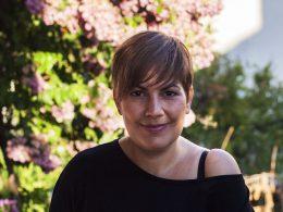 Andrea gastro blog cukar finjak net