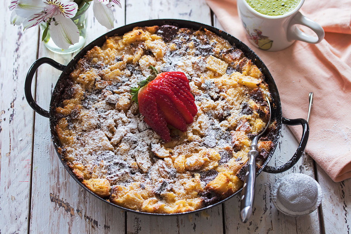 Poznata hrvatska food blogerica otkrila super tajne za stvaranje uspjesnog gastro bloga kulinarski blog cukar finjak net