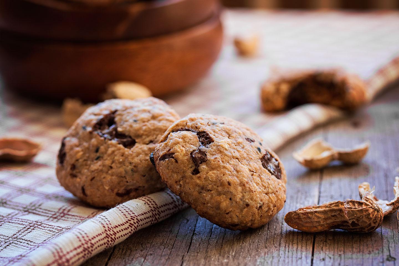 Poznata hrvatska food blogerica otkrila super tajne za stvaranje uspjesnog gastro bloga kulinarski blog cukar finjak net18