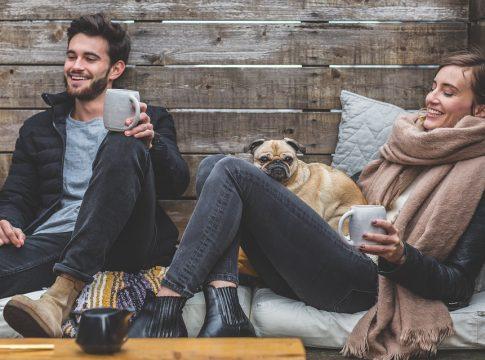 Kako rijesiti nagomilane probleme i uspjesno balansirati privatni i poslovni zivot finjak blog kako balansirati život biti sretan finjak balansiranje života