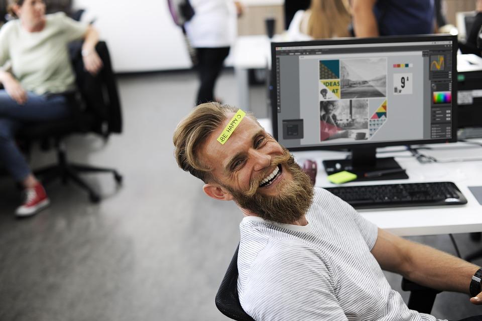 Kako rijesiti nagomilane probleme i uspjesno balansirati privatni i poslovni zivot finjak blog kako balansirati život biti sretan finjak