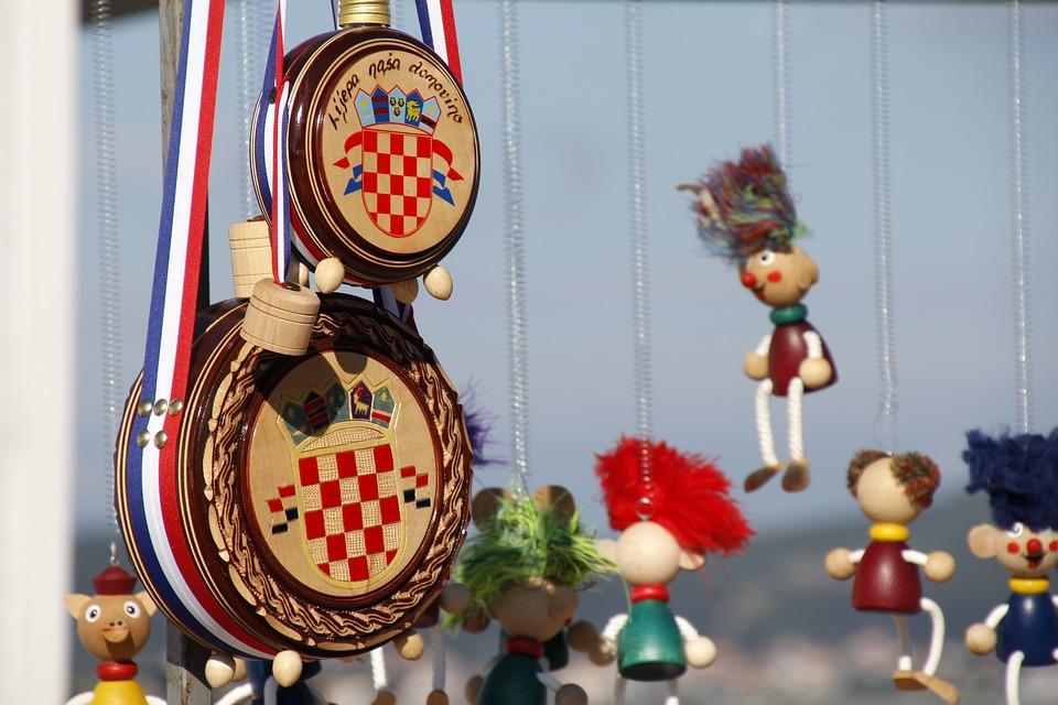 izrada suvenira izrada igračaka posao igračke suveniri hrvatska honorarni posao dodatan novac finjak