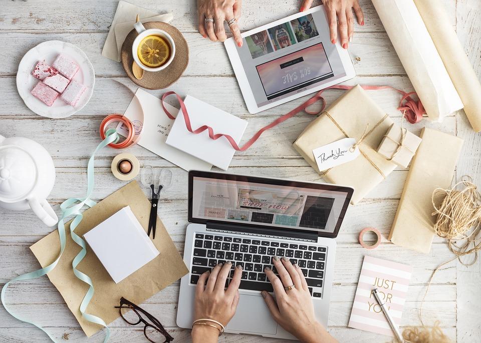 20 super načina kako zaraditi dodatan novac u slobodno vrijeme