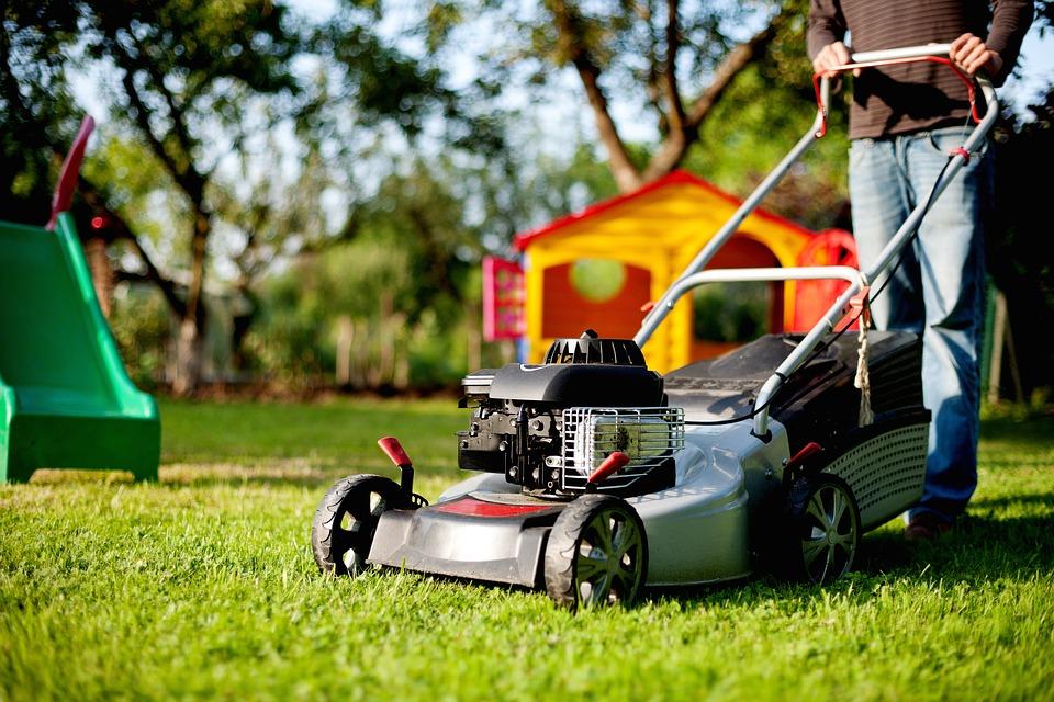 održavanje kuće i održavanje okoliša honorarni posao dodatan novac finjak