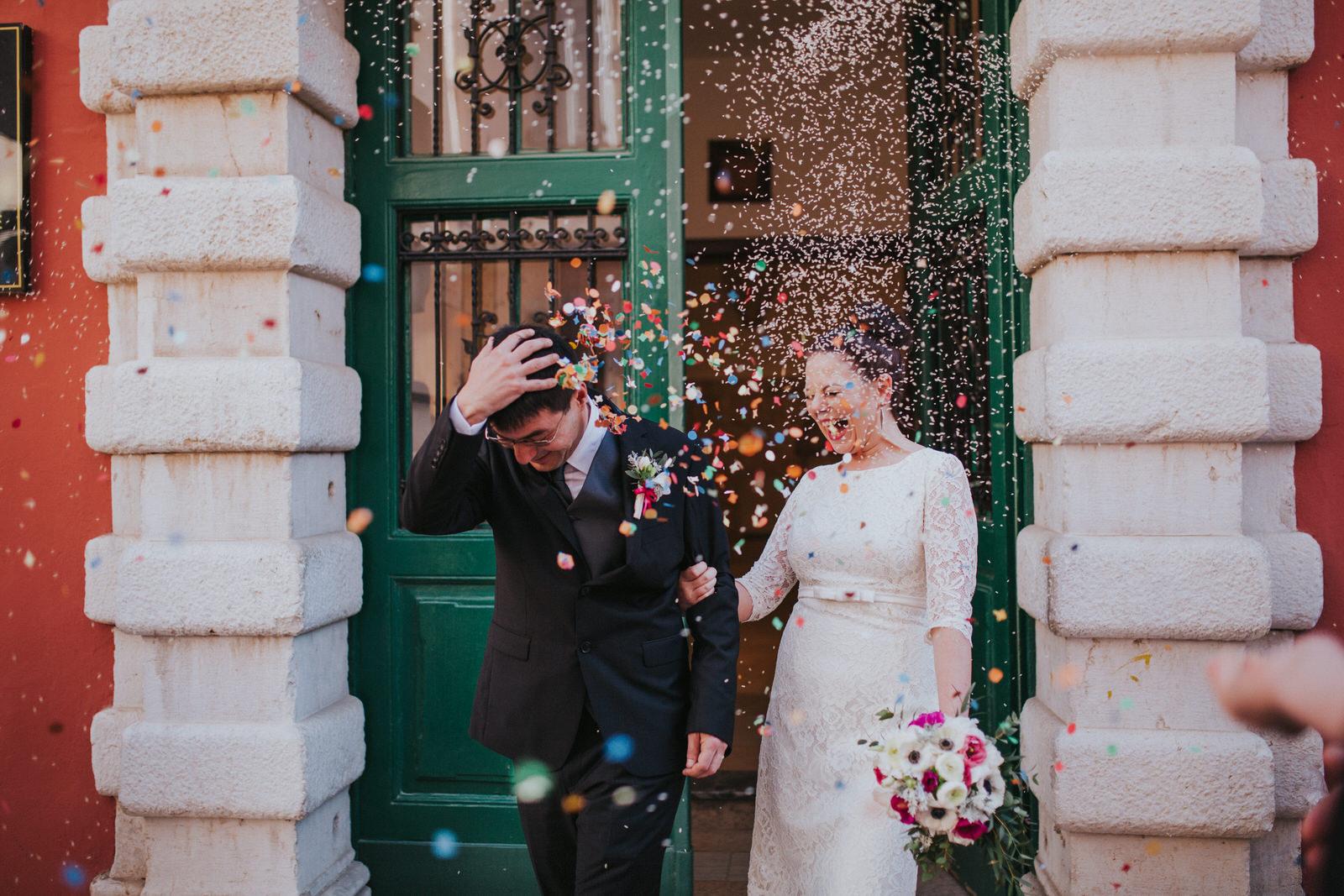 Kako izgleda život profesionalne fotografkinje vjenčanja INTERVJU - Dalibora Bijelić finjak