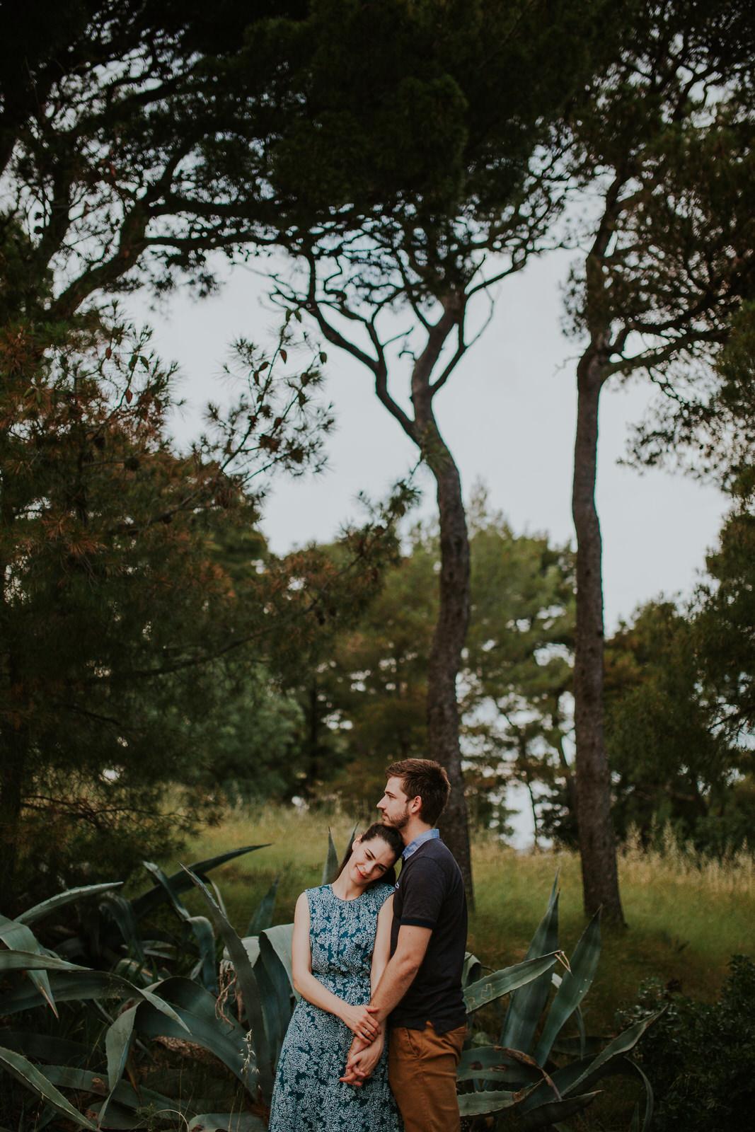 Kako izgleda život profesionalne fotografkinje vjenčanja INTERVJU - Dalibora Bijelić fotograf uhvatiti pravi trenutak