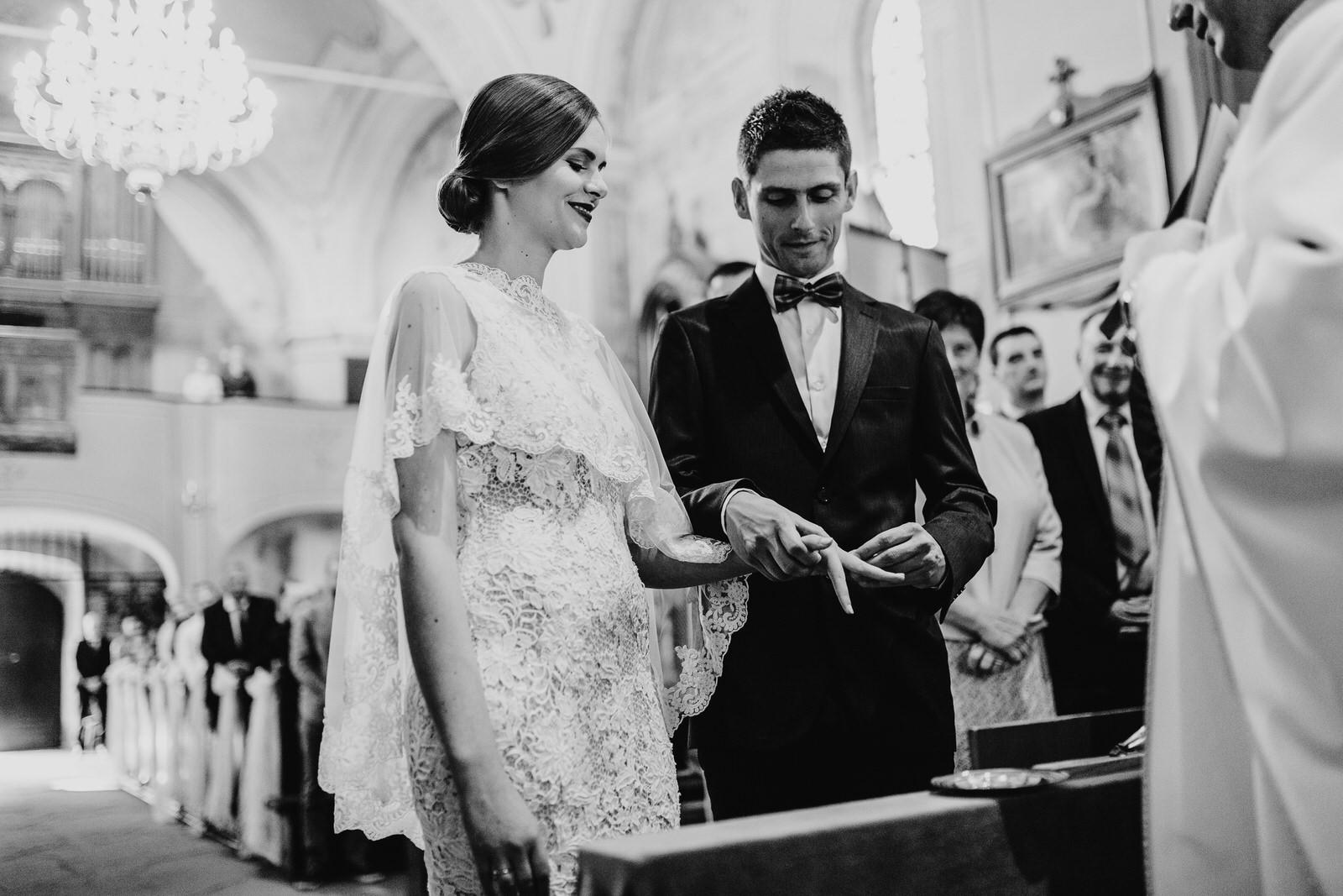 Kako izgleda život profesionalne fotografkinje vjenčanja INTERVJU - Dalibora Bijelić fotograf za vjenčanja