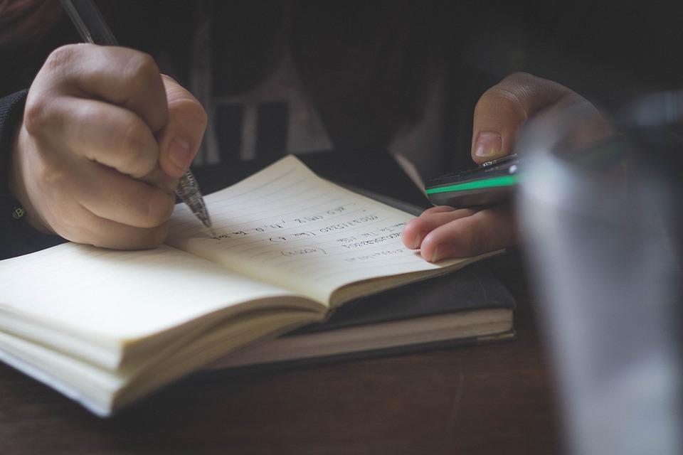 ana babic ISTRAŽILI SMO Inovativna metoda učenja kojom ćeš naučiti strani jezik puno brže i jednostavnije naučiti strani jezik engleski jezik učenje
