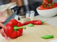 Što je coworking kuhinja i zašto je zajedničko kuhanje sve popularnije higijenski uvjeti finjak portal kuhanje ideje kuhinja dizajn savjeti kuhara radionice kuhanje finjak kuhanje skupa