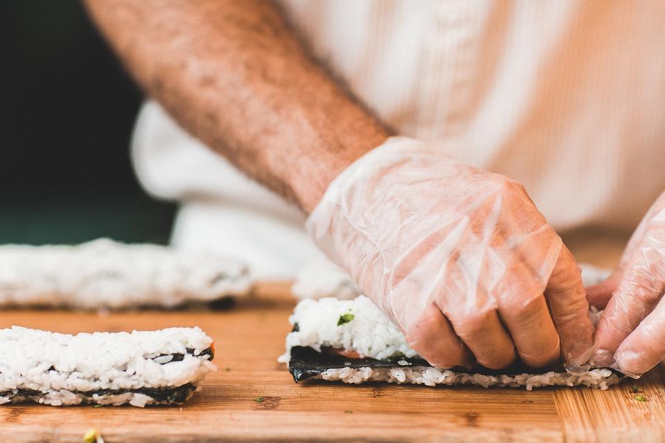 Što je coworking kuhinja i zašto je zajedničko kuhanje sve popularnije higijenski uvjeti finjak portal kuhanje ideje kuhinja dizajn savjeti kuhara radionice kuhanje finjak