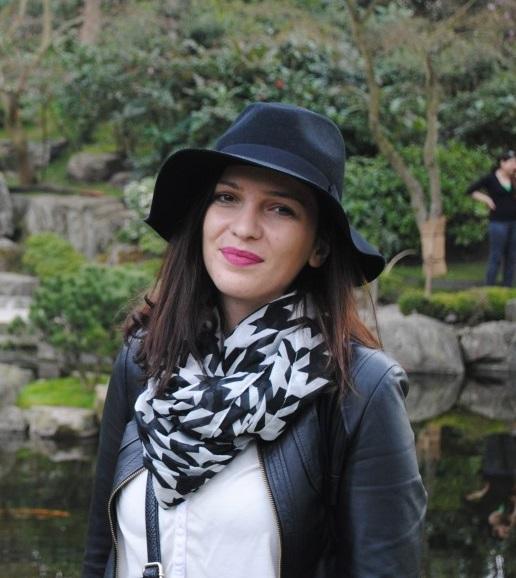 Što trebaš znati prije nego kreneš na super putovanje svijetom super putovanje putovati svijetom bloger travel avanture savjeti blogera put odmor blogerica putuje