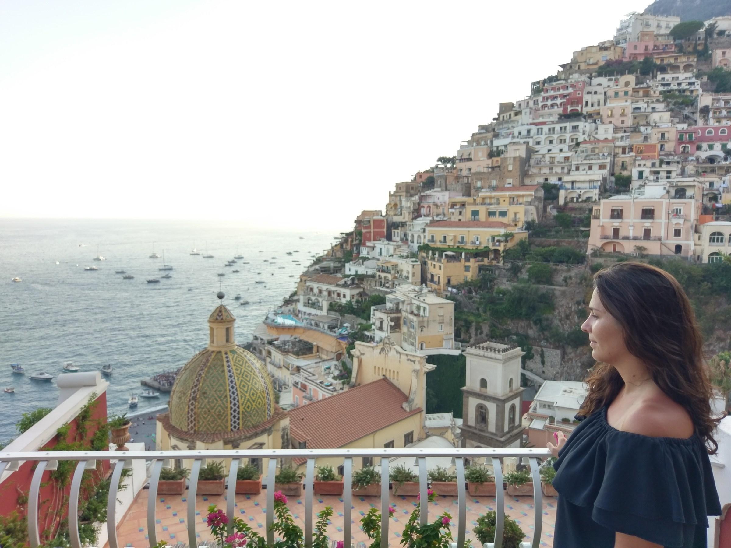 Što trebaš znati prije nego kreneš na super putovanje svijetom super putovanje putovati svijetom bloger travel avanture savjeti blogera put odmor put putujem