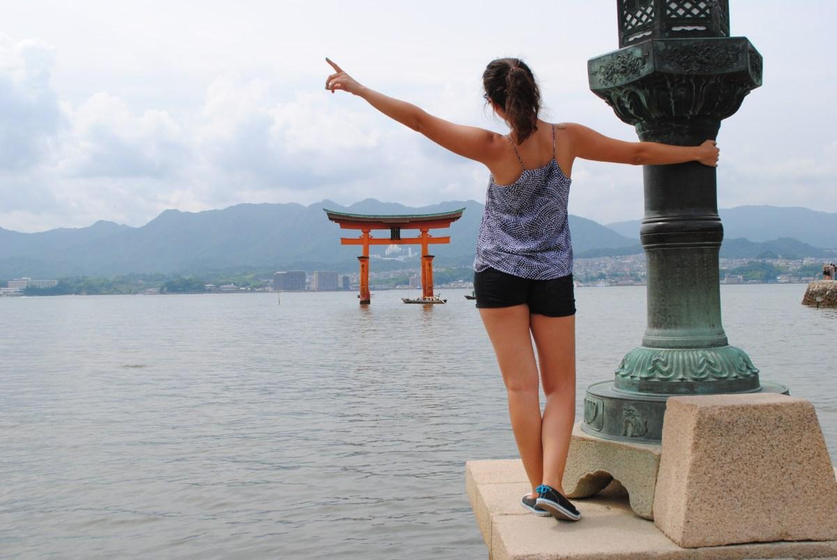 Što trebaš znati prije nego kreneš na super putovanje svijetom super putovanje putovati svijetom bloger travel avanture savjeti blogera put odmor putovati svijetom