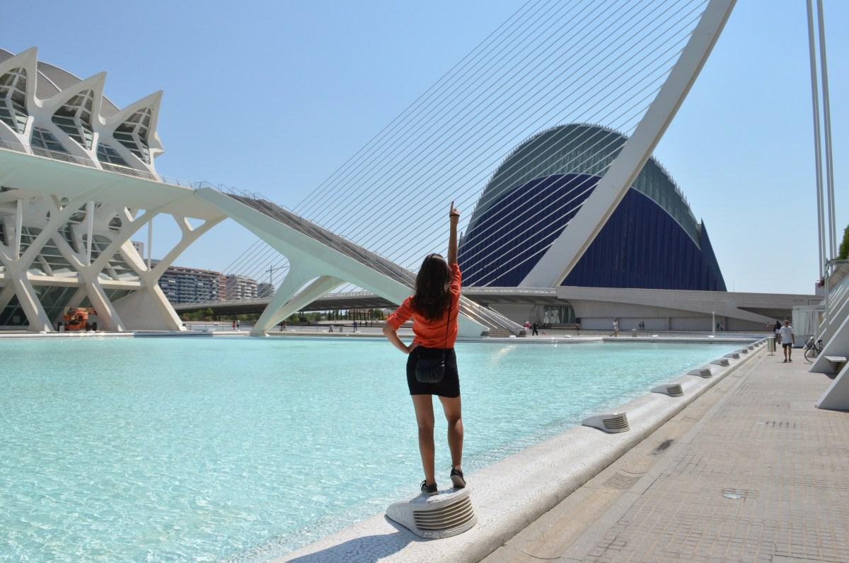 Što trebaš znati prije nego kreneš na super putovanje svijetom super putovanje putovati svijetom bloger travel avanture savjeti blogera put odmor putujem svijetom