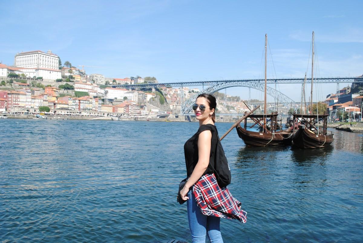 Što trebaš znati prije nego kreneš na super putovanje svijetom super putovanje putovati svijetom bloger travel avanture savjeti blogera put odmor