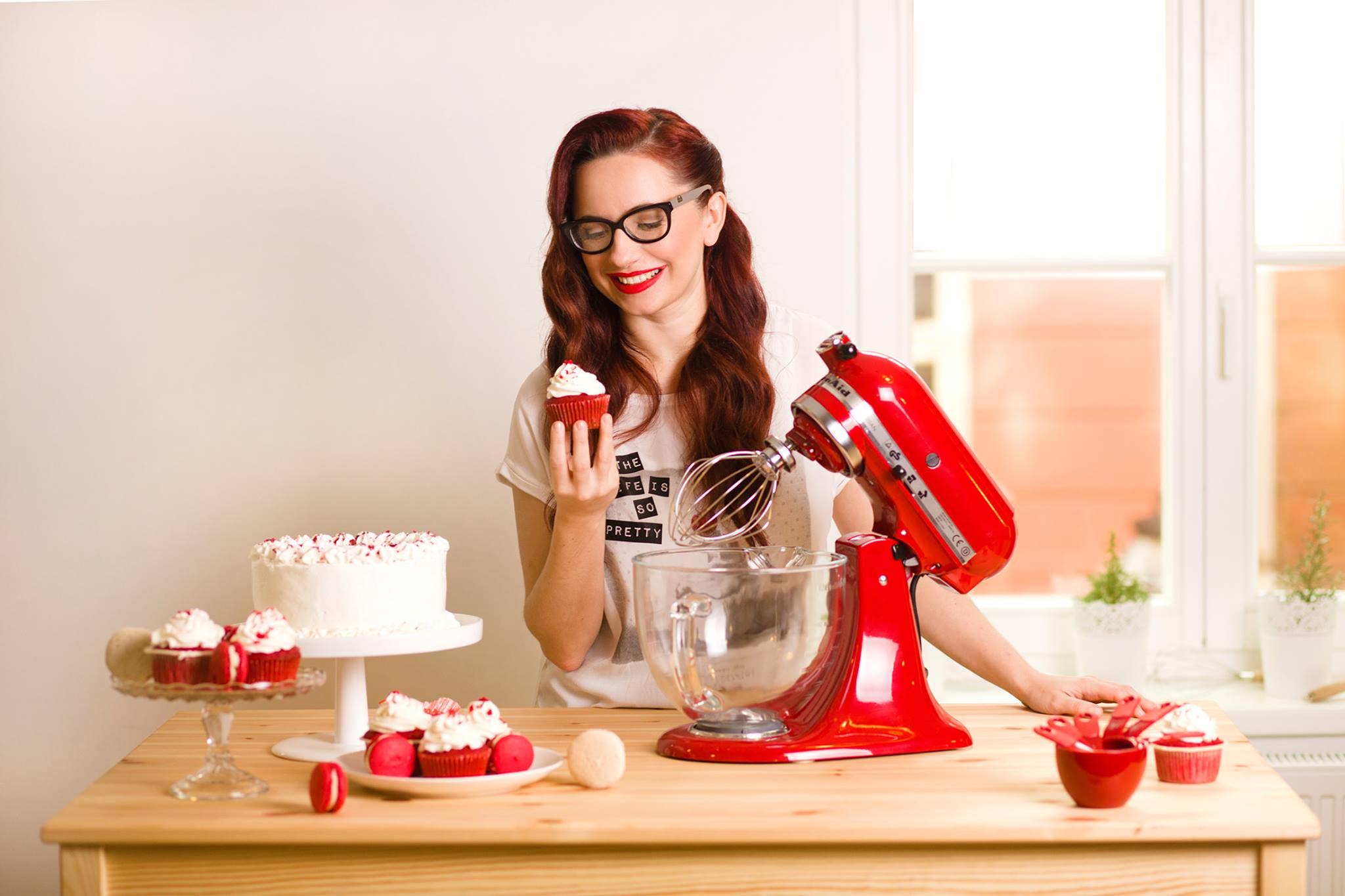 Iskusna food blogerica objasnila važne stvari za nove blogere