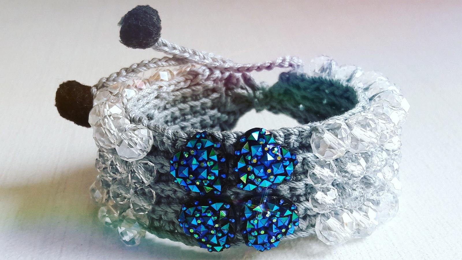 Kako pokrenuti biznis izrade nakita i može li se od toga živjeti marijana izrada nakita posao nakit od doma sandale nakit koji je unikatni nakit narukvica nova