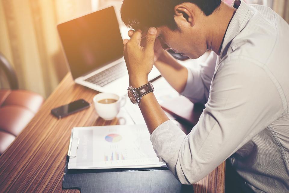 Kako smanjiti stres i živjeti kvalitetnije danijela medaković tapkanje stres kako se riješiti stresa ideje za rješvanje stresa stresno posao rad na poslu