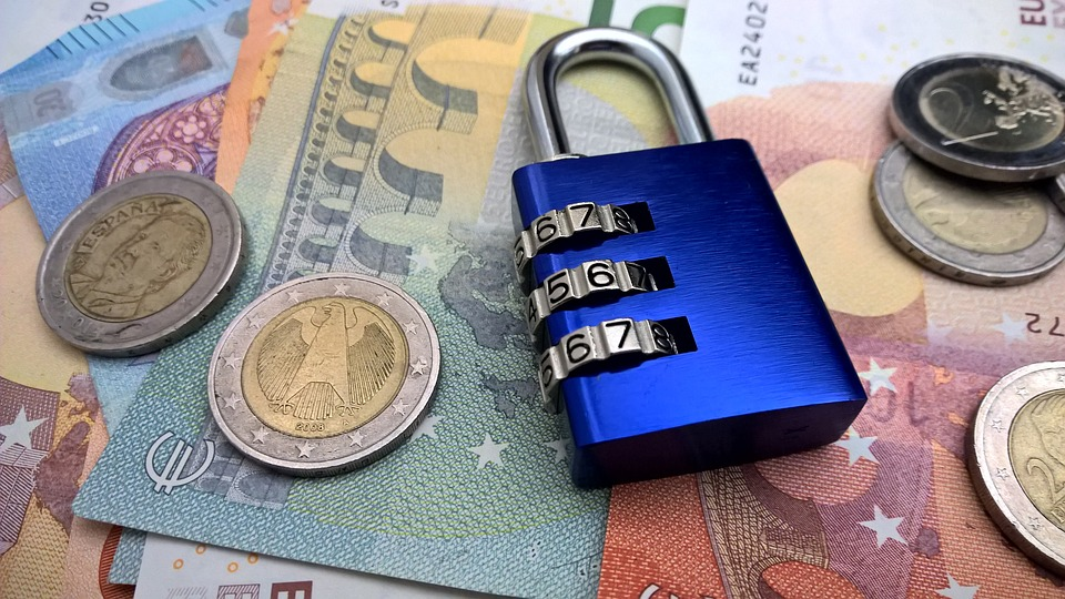 Kako uspješno izvući financijska sredstva iz EU fondova europski novac europski fondovi financiranje uspješan projekt europa savjet konzultant finjak portal novac euro