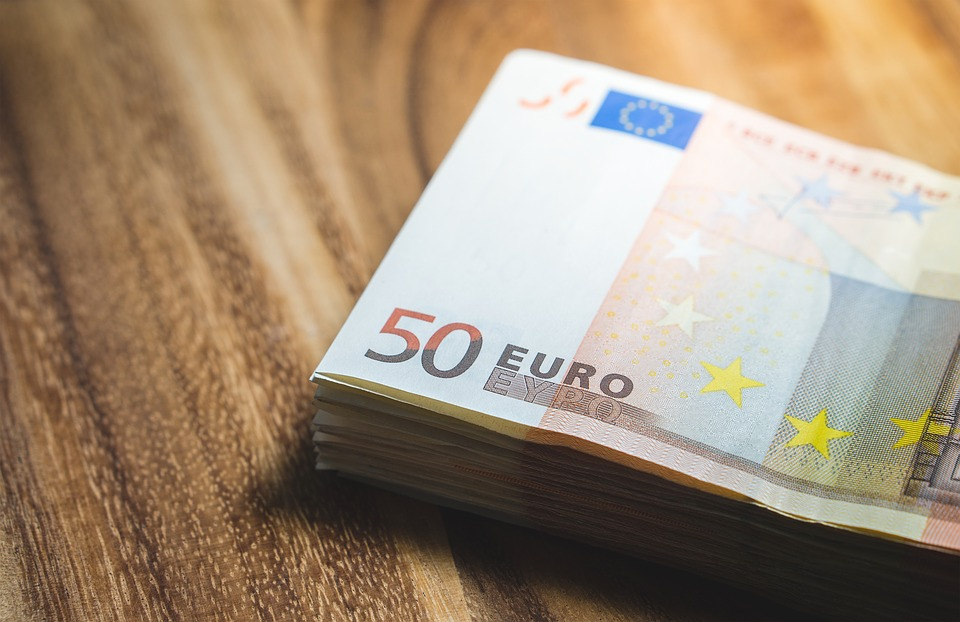 Kako uspješno izvući financijska sredstva iz EU fondova?
