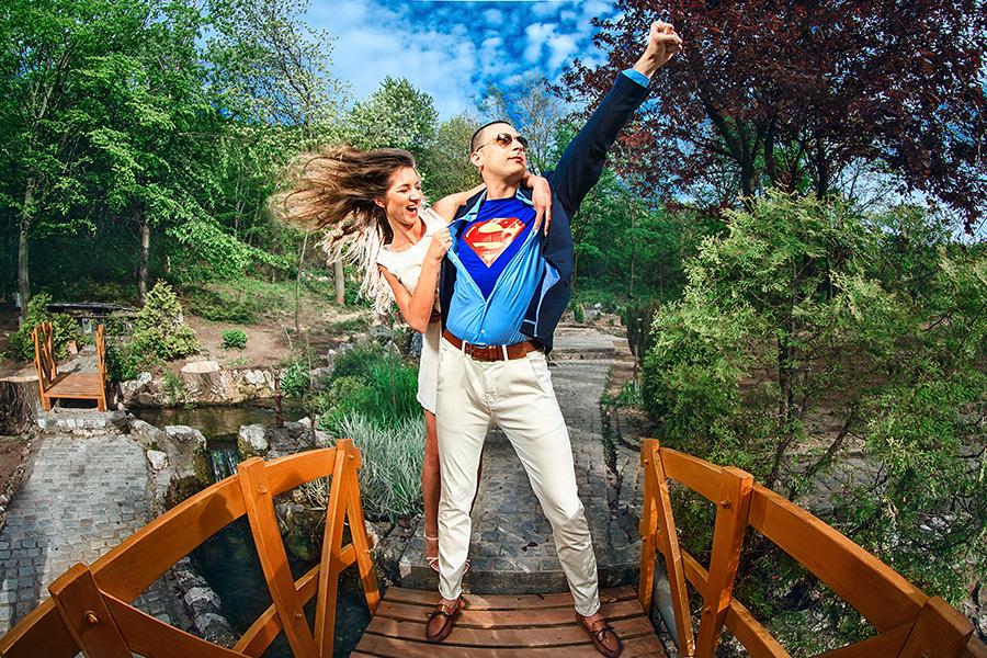 Koje najvažnije vještine fotografa kod stvaranja savršene fotografije kako napraviti super fotku fotograf fotografiranje vjenčanja dejan mladenci fotografije savjeti fotografa