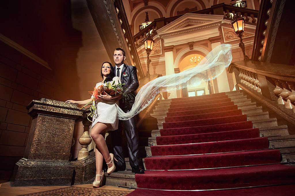 Koje su najvažnije vještine fotografa kod stvaranja savršene fotografije kako napraviti fotku fotograf fotografiranje vjenčanja dejan mladenci fotografije savjeti fotografa