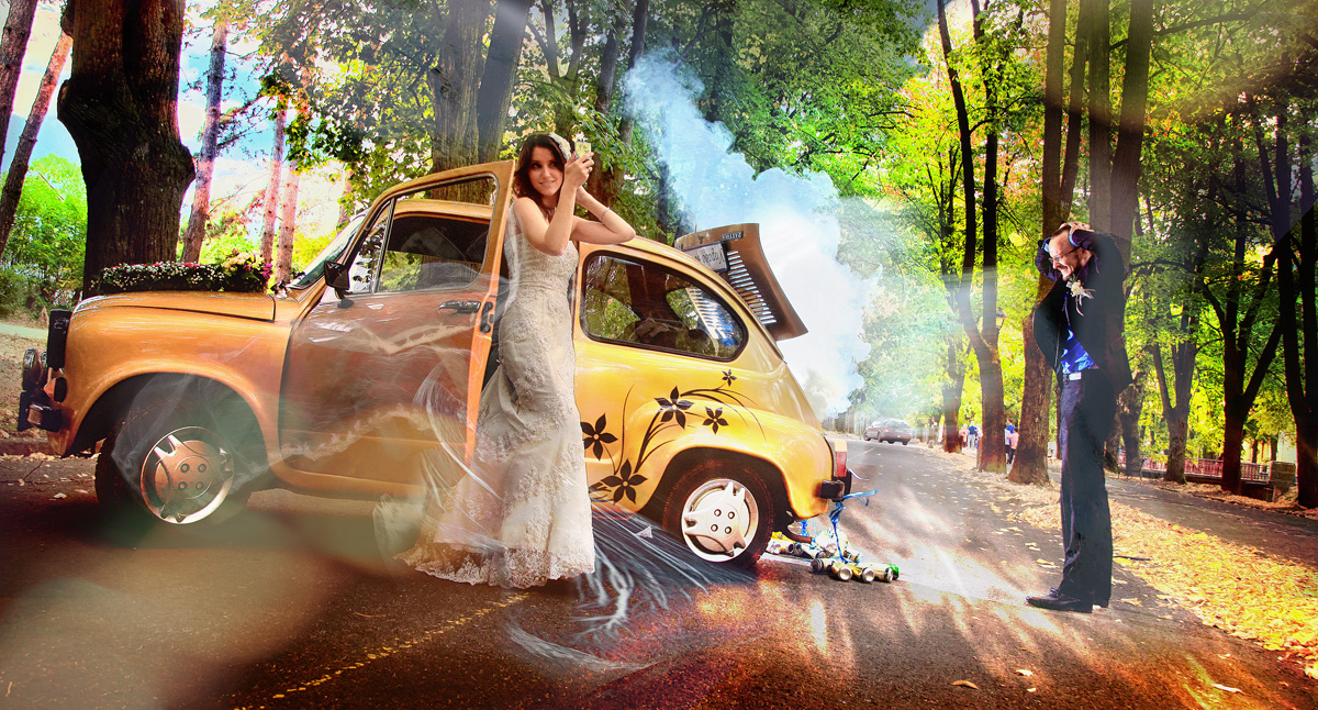 Koje su najvažnije vještine fotografa kod stvaranja savršene fotografije kako napraviti super fotku fotograf fotografiranje vjenčanja dejan mladenci fotografije savjeti fotografa