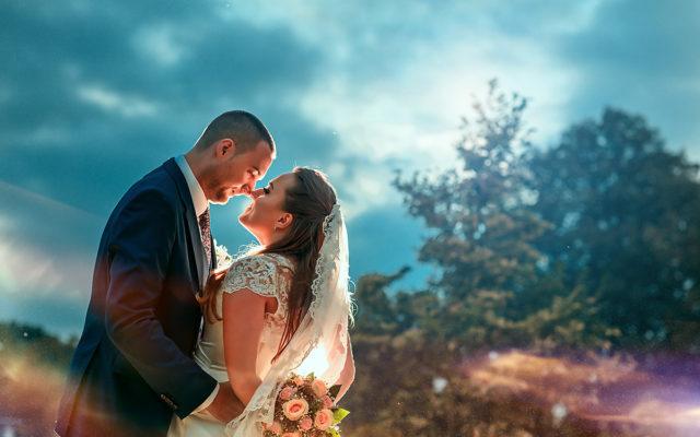 Koje su najvažnije vještine fotografa kod stvaranja savršene fotografije kako napraviti super fotku fotograf vjenčanja dejan mladenci fotografije savjeti fotografa