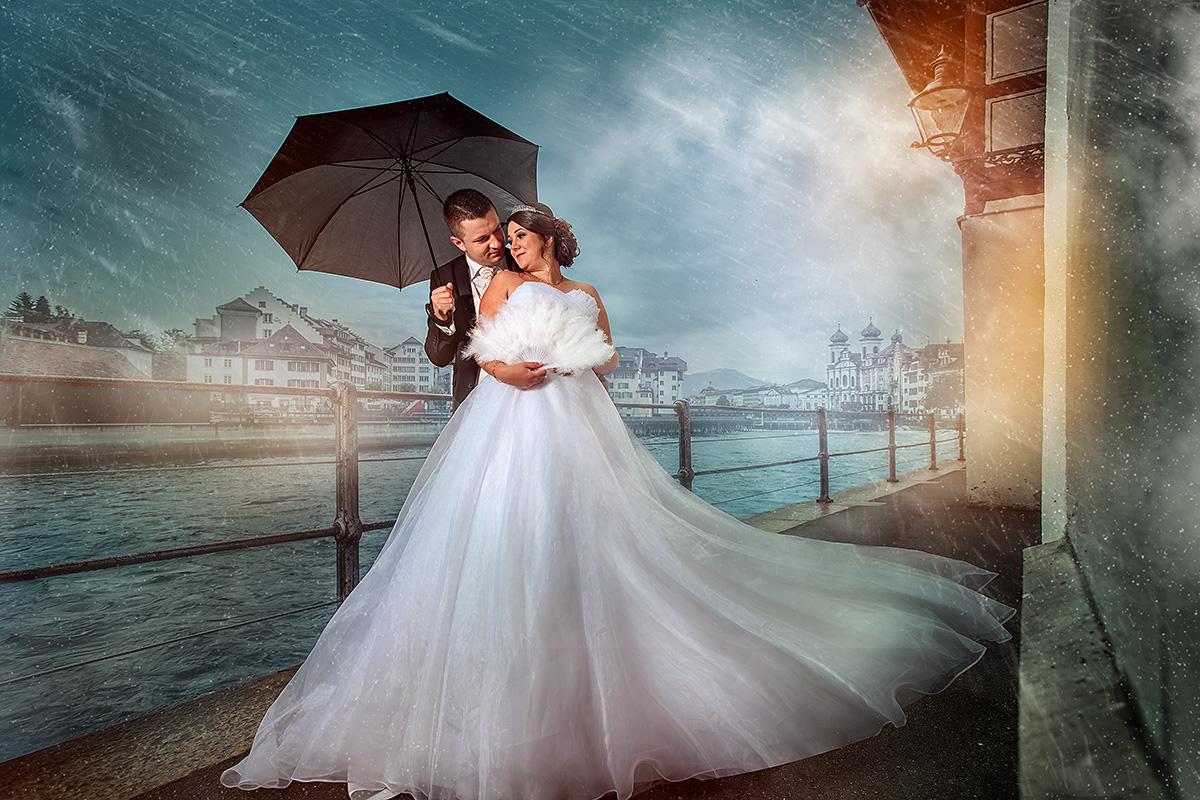 Koje su najvažnije vještine fotografa kod stvaranja savršene fotografije napraviti super fotku fotograf fotografiranje vjenčanja dejan mladenci fotografije savjeti fotografa