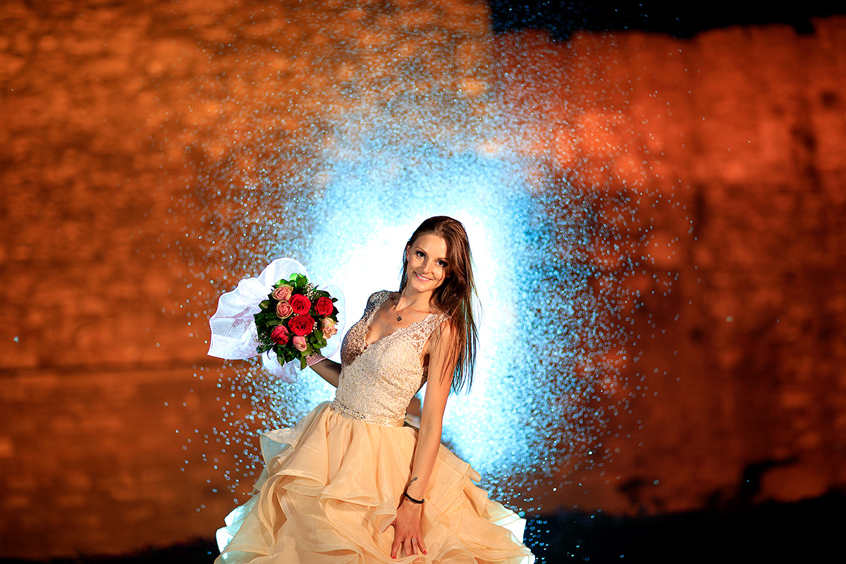 Koje su najvažnije vještine fotografa stvaranja savršene fotografije kako napraviti super fotku fotograf fotografiranje vjenčanja dejan mladenci fotografije savjeti fotografa