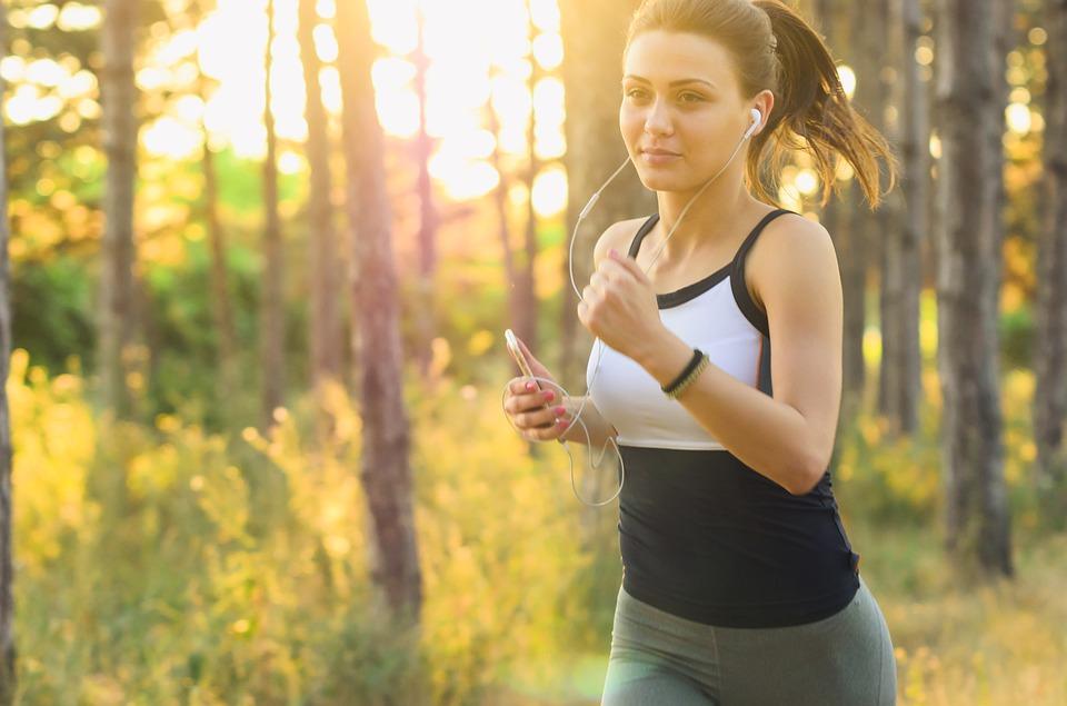 Može li se bez teretane do savršenog izgleda tijela - finjak portal - marino basic sklekovi trčanje finjak web mršavljenje