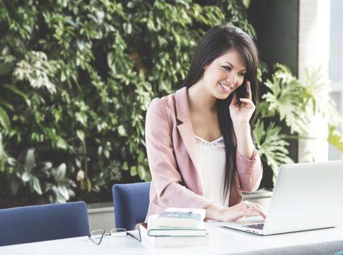 Sve što misliš o uspjehu – krivo je - finjak uspjeh kriva predodžba success uspješna žena poduzetnik savjeti ideje posao biznis tajna