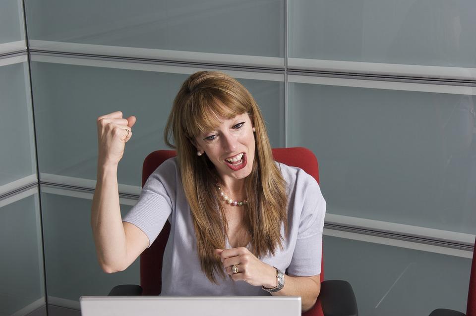 Sve što misliš o uspjehu – krivo je - finjak uspjeh kriva predodžba success uspješna žena poduzetnik savjeti ideje posao biznis tajna uspjšeno