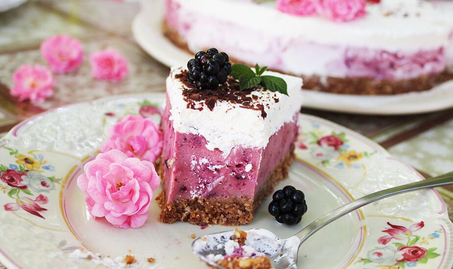 mileram-puding-torta-bez-pecenja-sumsko-voce