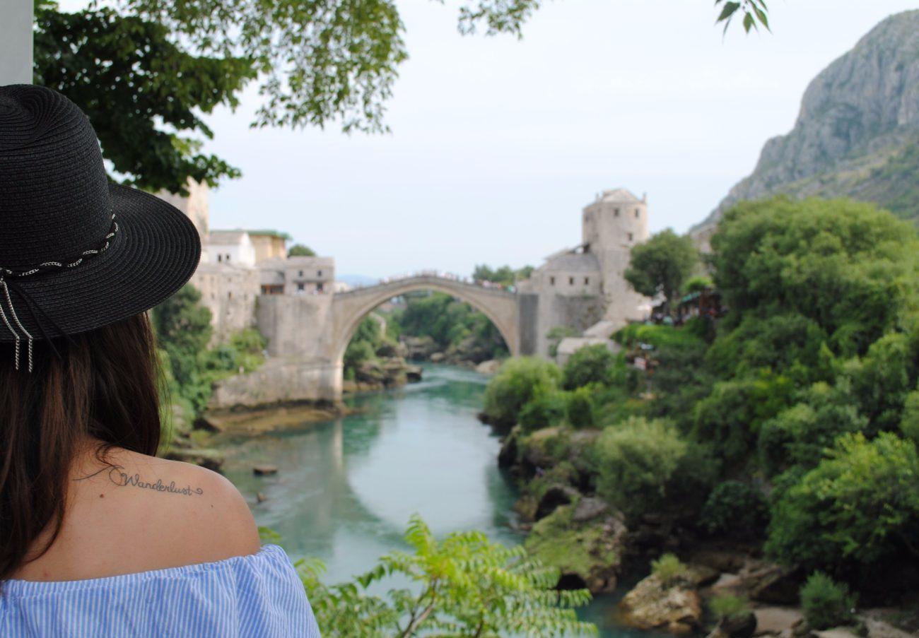 Što trebaš znati prije nego kreneš na super putovanje svijetom super putovanje putovati svijetom bloger travel avanture savjeti blogera put odmor putovanja