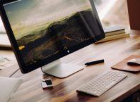 Želiš biti uspješan - Prodaj svoj radni stol - uspjeh tanja džido savjeti kako bez radnog stola do uspjeha savjeti ideje posao tvrtka savjet finjak