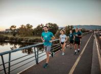 KAKO se pripremiti za trčanje po hladnoći i lošim vremenskim uvjetima trčanje predavanje savjeti trkača trčanje zimi finjak portal trčanje treneri trčanje naslovnica