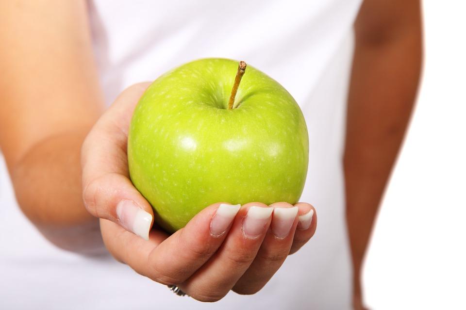 Kakav utjecaj imaju dijete na organizam i postižu li zapravo neželjeni efekt finjak portal ideje za mršavljenje lako do linije finjak dnevnik mršavljenja jabuka