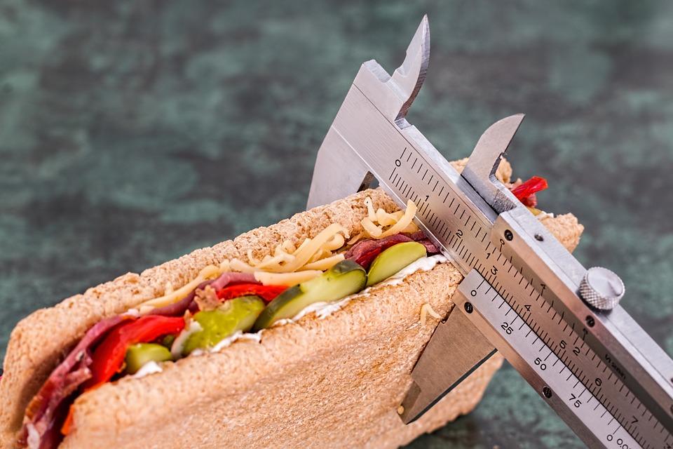 Kakav utjecaj imaju dijete na organizam i postižu li zapravo neželjeni efekt finjak portal ideje za mršavljenje lako do linije finjak dnevnik mršavljenja prehrana pravilna