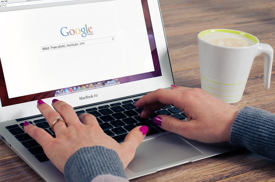Kako biti prvi na Google tražilici i ostvariti rast svojeg brenda google slavko pejovic tvrtka rast posjeta analytics seo organic posjete slavko googlanje