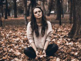 Kako se riješiti stresa i vratiti pozitivu u život stres život problemi savjeti rješenje za stres savjetovanje stresna situacija osloboditi se stresa finjak portal