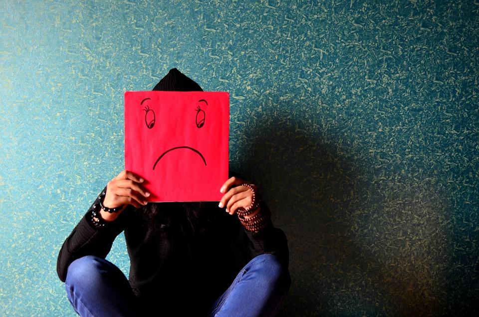 Kako se riješiti stresa i vratiti pozitivu u život stres život problemi savjeti rješenje za stres savjetovanje stresna situacija osloboditi se stresa finjak portal pozitiva