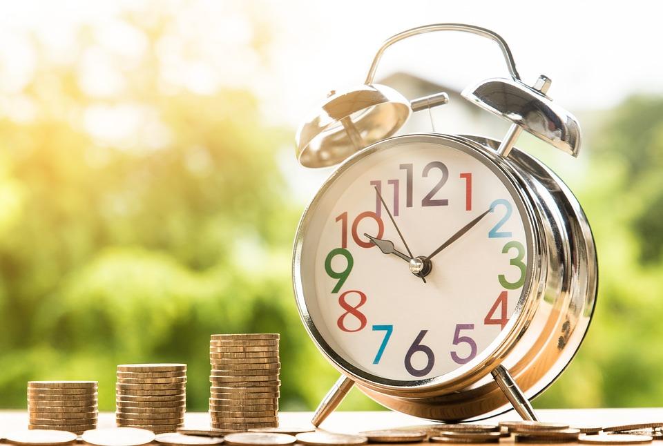Što je financijska sloboda i kako uspješno upravljati novcem financije upravljanje novac investiranje štednja karolina herbut finjak portal savjeti dugorčni planovi